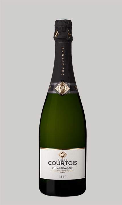 boutique-champagne-brut