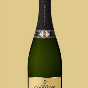 boutique-champagne-demi-sec