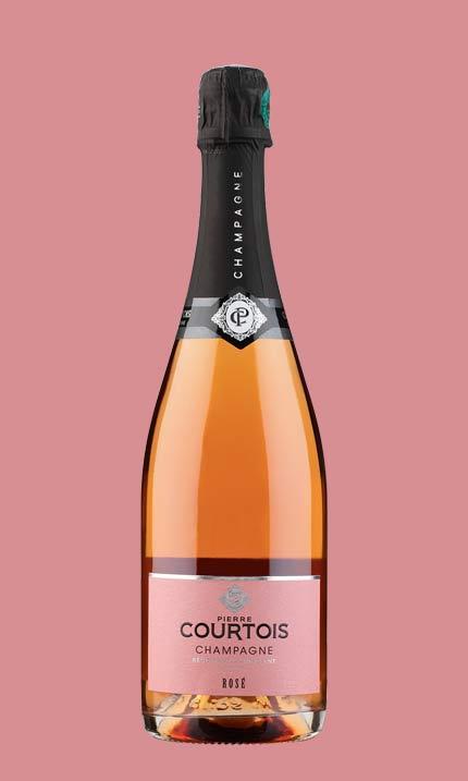 boutique-champagne-rose