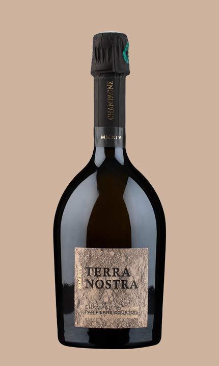 cuvee-champagne-terra-nostra